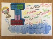 Isabella Gebhart-4th Grade-Ms. Clemens' class