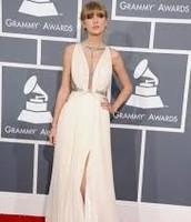 2013 Grammys