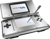 The DS