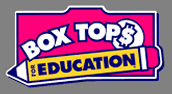 Final Box Tops Contest of the Year