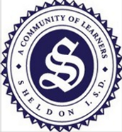 Sheldon ISD Digital Learning Team