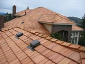 Roof Sellers are the best choice for YOUR roof!
