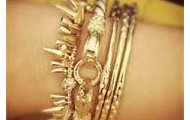 Build your own arm party!