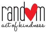 DIY-Random Acts of Kindness