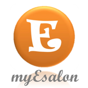 SALON WEBSITE DESIGN AND MARKETING LIKE NEVER BEFORE.