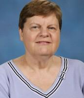 Ms. Corzine