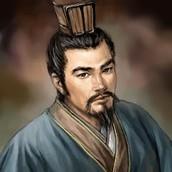 Han Gaozu