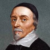 Picture of William Harvey