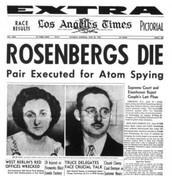Rosenberg Case