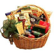 Heart Healthy Gifts for Friends and Family