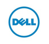 Corporate Trainer For DELL, MetLife, Genpact, Religare etc.,