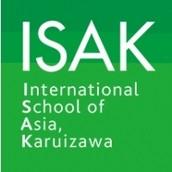International School of Asia, Karuizawa
