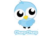 ChurpChurp Pte. Ltd.