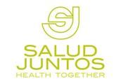 About Salud Juntos