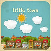 Town on Monday, June 6!