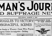 Women's Journal