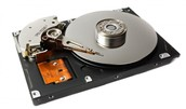 hard drives and what they do