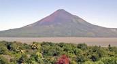 Mt. Mogoton