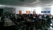 90+ Watch D.O.G.S. strong to kickoff the year!