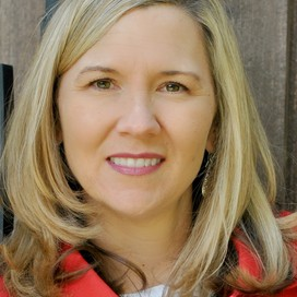 Sarra Smith profile pic