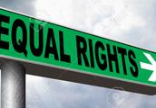 Free of Discrimination