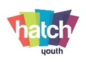 Montrose Center - Hatch Youth