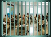 Education Programs in Prison