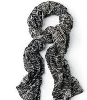 Union Square Scarf NOW $25