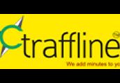 Traffline Mobile Apps