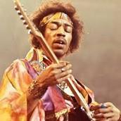 Woodstock (august 15-18, 1969)