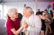 Grandparent's Gala