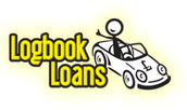 Eaffy Logbook Loans UK