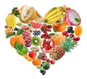 La securite de nos aliments