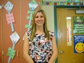 Mrs. Lenovich