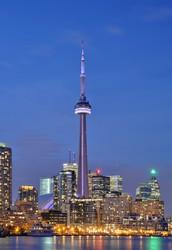 Canada et les opportunités