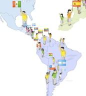 Española y el mundo