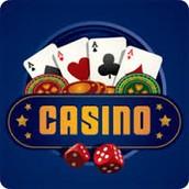 Casinos profiter de la machine à sous en ligne