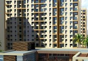 Prospects To The Superb Way Of Life In Sheth Hinjewadi Pre Launch
