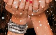 Ainsley Bracelet $98