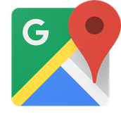 What's New in Google Maps!