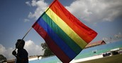 Nepal becomes the First Asian country to recognise LGBT community