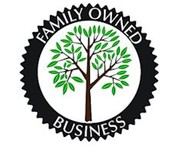Some Family Owned Buisness