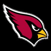 Arizona Cardinals Playoff Appearances