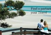 Find a Partner to Plan Your Travel