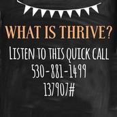 24 Hour Call