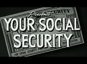 Social Security is Important!