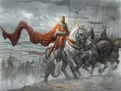 3ª cruzada 1189-1192
