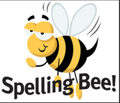 Spelling Bee - It's Not Too Late