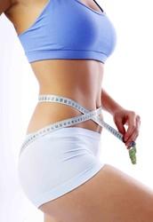 Body Wraps and Body Treatments