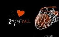 I like playing sports